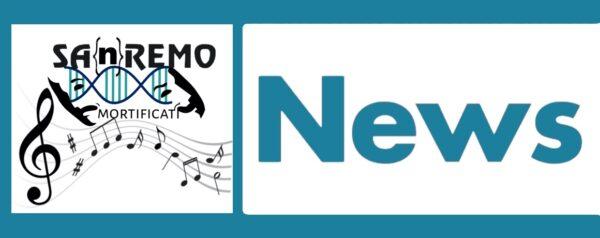 What's On || 4-10 marzo || Teatro a domicilio, Sanremo, danza e concerti!