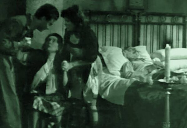 """25 Marzo 1945 – Al teatro San Carlo di Napoli, debuttava """"Napoli Milionaria"""""""