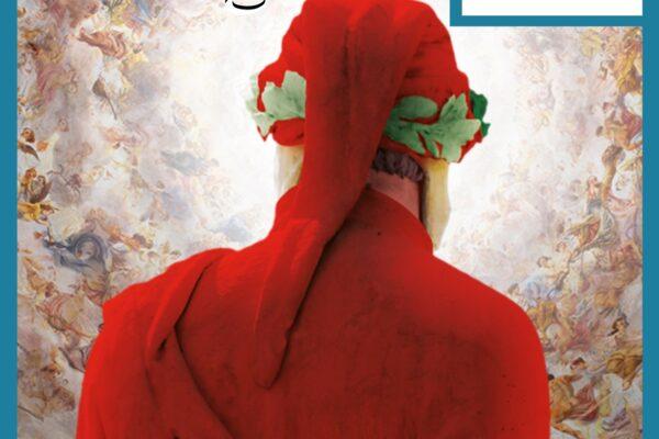 What's On || 25-31 marzo || Il Dantedì e la Giornata Mondiale del Teatro 2021