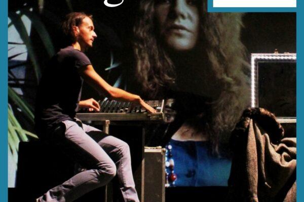 What's On || 15-21 aprile || Invitro, la nuova stagione online dei teatri lombardi, danza e radiodrammi