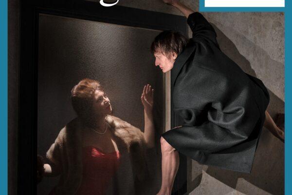 What's On || 29 aprile – 5 maggio || Il vero ritorno a teatro e la Giornata Internazionale della Danza