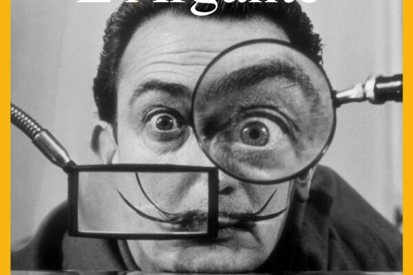 Buon compleanno Dalí! Un genio fra arte e Cinema