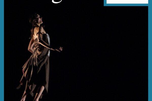 What's On || 10-16 giugno || Gabriele Lavia, il Teatro dei Gordi, danza e opera!