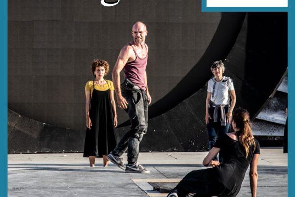 What's On || 1-7 luglio || Un'estate all'insegna di teatro e musica