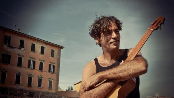 News: 10 Luglio (sabato) – Bobo Rondelli in concerto con il suo ultimo album Cuore Libero