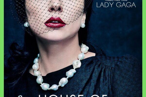 House of Gucci, il trailer!