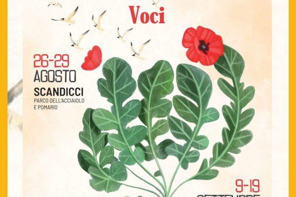 L'Argante #43 Mondi alternativi a Firenze: è possibile, con il Cirk Fantastik!