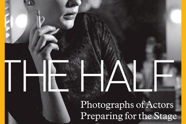 L'Argante #42 Backstage photography: dove la magia ha inizio