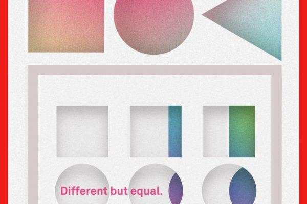 Le Interviste Mortificate #12 || Bruno Casini e il Florence Queer Festival
